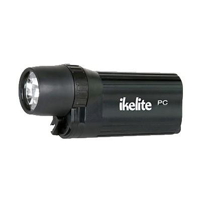 Ikelite PC Lite