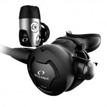 Oceanic Alpha10 CDX