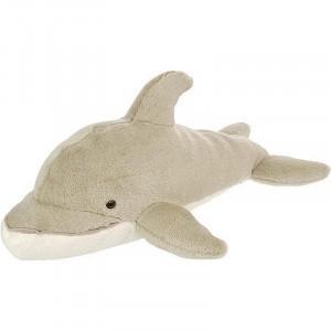 Wild Republic Delfin