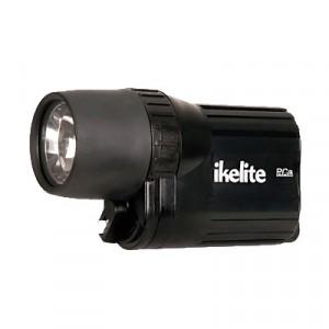 Ikelite PCa Lite