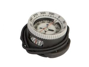 Kompass Pro