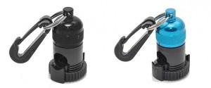 Magnet Octopushalter