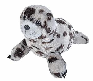 Wild Republic Seehund