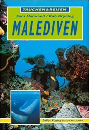 Malediven
