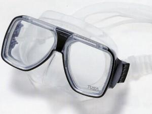 Tusa TM5000 Liberator
