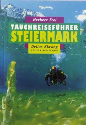 Tauchreiseführer Steiermark