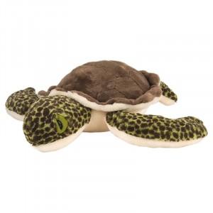 Wild Republic Meeresschildkröten - Baby