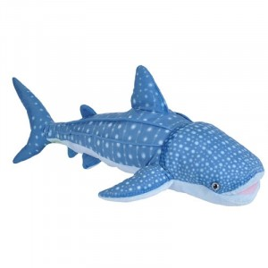 Wild Republic Walhai